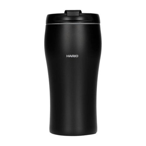 Hario Hario V60 Uchi Mug VUM-35 Black 350ml