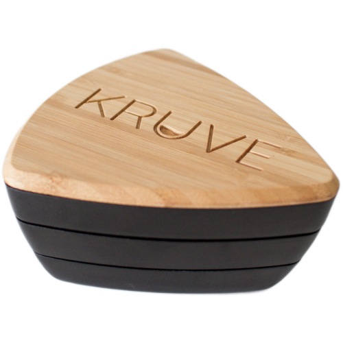 Kruve Kruve Sifter Twelve - Black