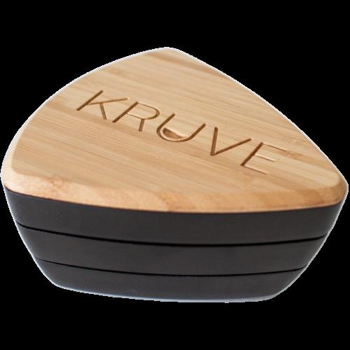 Kruve Kruve Sifter Six - Black