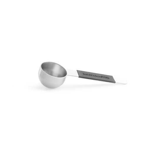 Moccamaster Moccamaster Coffee Spoon