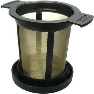 Finum Tea Brewing basket (Medium)