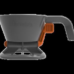 Brewista Brewista Smart Brew Steeping Filter.