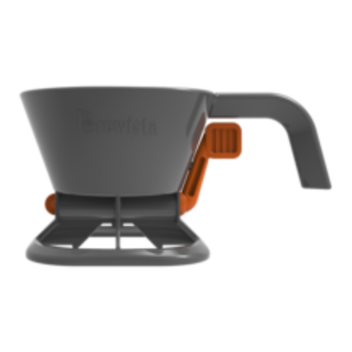 Brewista Brewista Smart Brew Steeping Filter.