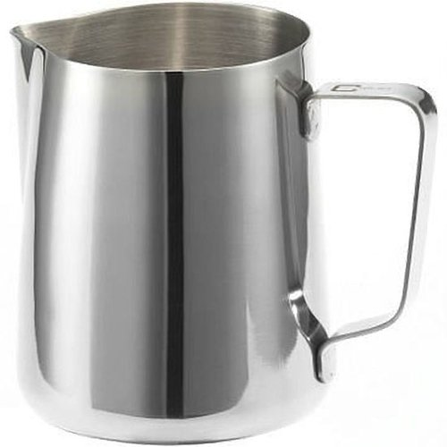 Rhinowares Rhinowares Stainless Steel Pitcher - Silver - 950 ml
