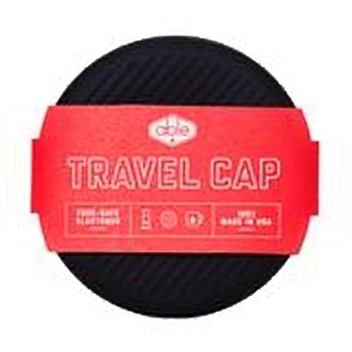 Able Able Travel Cap for Aeropress