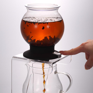 Hario Hario Largo Tea Dripper 800ml TDR-80
