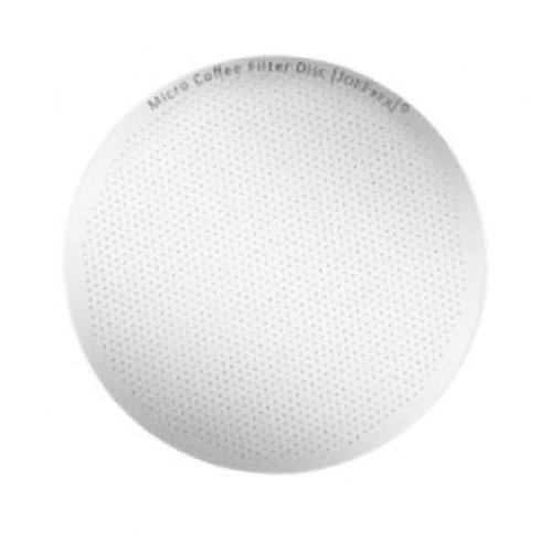 Joe Frex (Concept Art) Joefrex micro filter disk voor Aeropress Coffeemaker