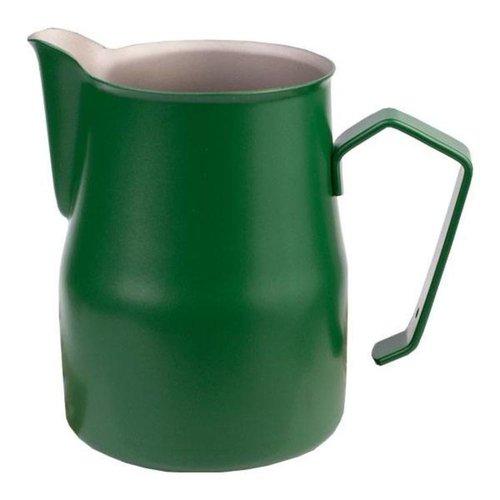 Motta Motta Milk Pitcher - Green - 750ml