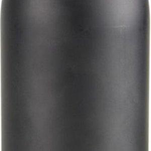 Asobu Asobu - Liberty Canteen - 500 ml - Black/Silver