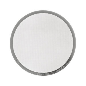 IMS superfine filter disk for Aeropress  - 150 micron