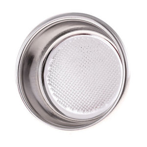 IMS IMS precision filter basket -