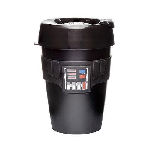 Keepcup KeepCup Original - Star Wars Darth Vader 340ml