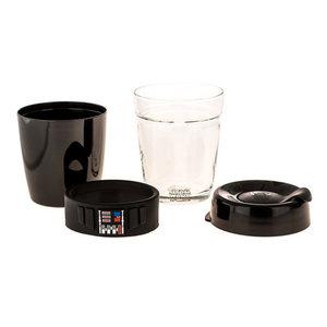 Keepcup KeepCup LongPlay Medium Darth Vader - 340 ml
