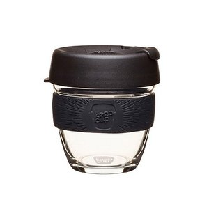 Asobu KeepCup Brew Black 227ml