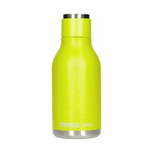 Asobu Asobu - Urban  Lime - 460ml Travel Bottle