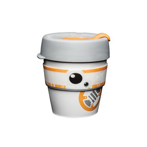 Keepcup KeepCup Original - Star Wars BB8 227ml