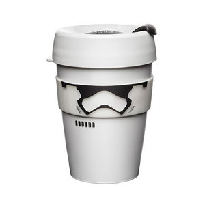 Keepcup KeepCup Original - Star Wars Stormtrooper 340ml