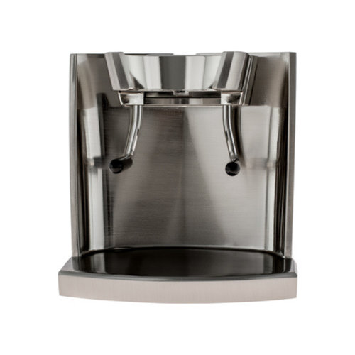 Baratza Baratza Metal Portaholder