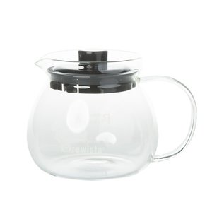 Brewista Brewista  Glass Server 600 ml