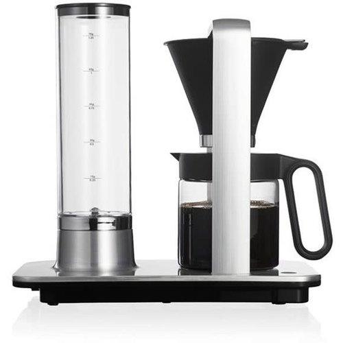 Wilfa Wilfa WSP-2A, design filter koffiezetapparaat - aluminium