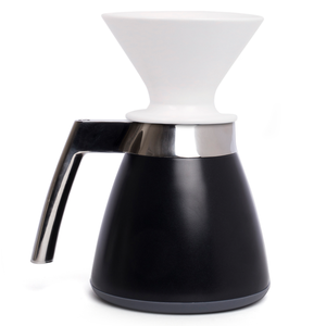 Ratio Ratio thermal carafe - dark cobalt