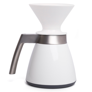 Ratio Ratio thermal carafe - white