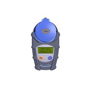 VST VST LAB Coffee III Refractometer