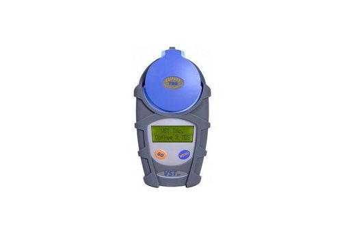 Refractometers