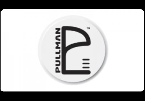 Pullman Coffee