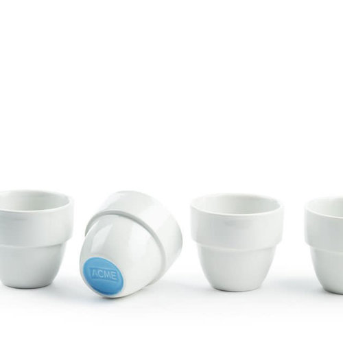 Acme & Co Acme & Co Cupping Bowl 260ml  6-pack