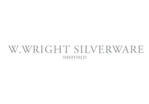 W. Wright
