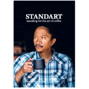 Standart Magazine Issue 9