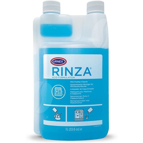 Urnex Urnex Rinza Milk Frother Cleaner