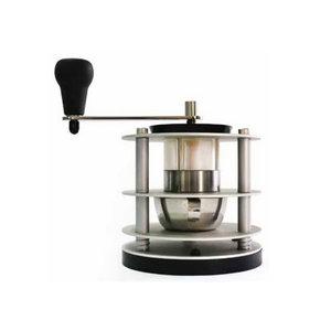 Orphan Espresso Orphan Espresso Pharos 2.0 Manual Coffee Grinder