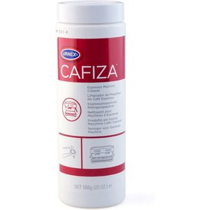 Urnex Urnex Cafiza Espresso Machine Cleaning Powder