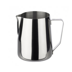 Joe Frex (Concept Art) Joefrex milkpitcher 950ml