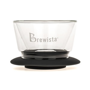 Brewista Brewista smart dripper