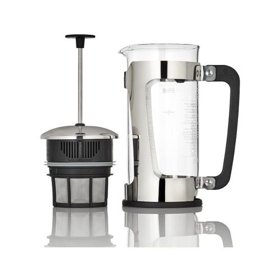 Espro Espro Press P5 medium- 530ml