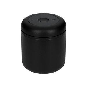 fellow Fellow atmos vacuum canister black 0.7ltr