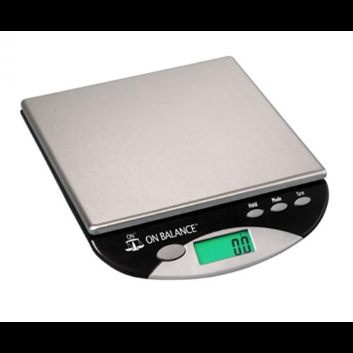 On Balance On Balance Compact Bench Scale CBS-3000