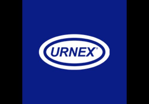 Urnex