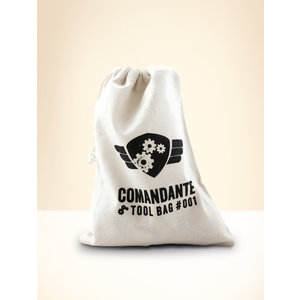 Comandante Comandante Tool Bag #1