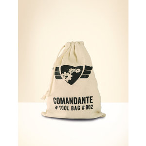 Comandante Comandante Tool Bag #2