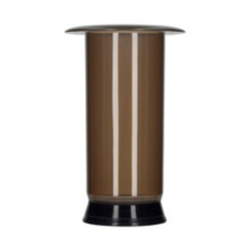 Aeropress AeroPress - Spare Plunger Including Seal
