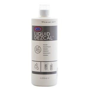 Urnex Urnex Dezcal - Descaling liquid - 1l