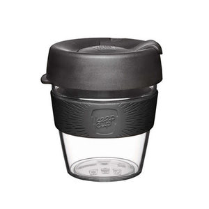Keepcup KeepCup Original Clear Edition Origin 227ml (Size S)
