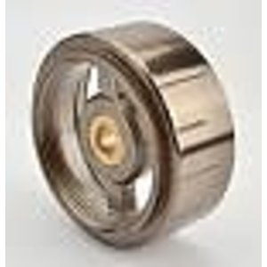 Lido 2 Replacement Adjustment Ring - Coarse Thread
