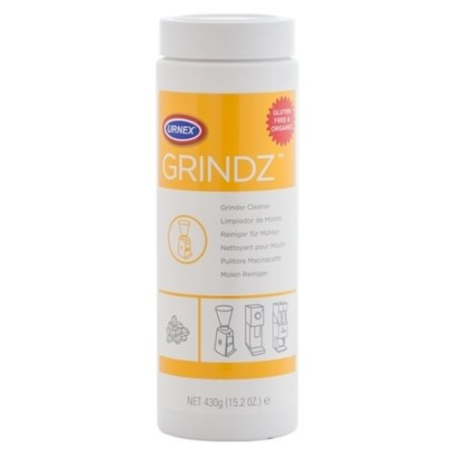 Urnex Urnex Grindz - Grinder cleaner 430g