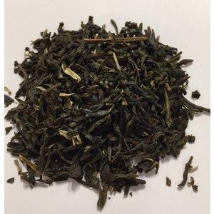 Top Leaf Jinjing Jessamine - 250g