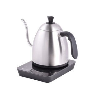 Brewista Brewista Smart Pour 2 digital Kettle 1.2ltr